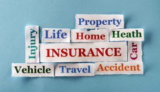 Future Insurance Industry Kenya