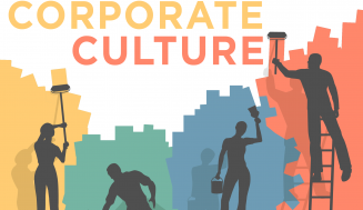 Business Primers All You Need To Know About Corporate Culture