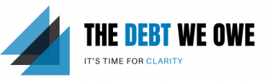 The Debt We Owe